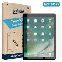 Just in Case Tempered Glass Apple iPad Pro 10.5 (2017) - Arc Edge