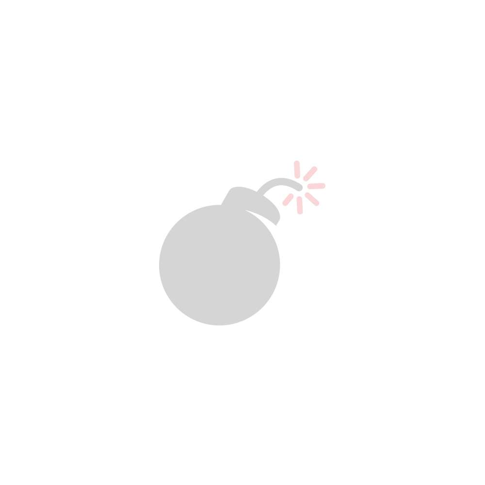 Bluetooth Removable Keyboard Case Voor Apple IPad Mini 4