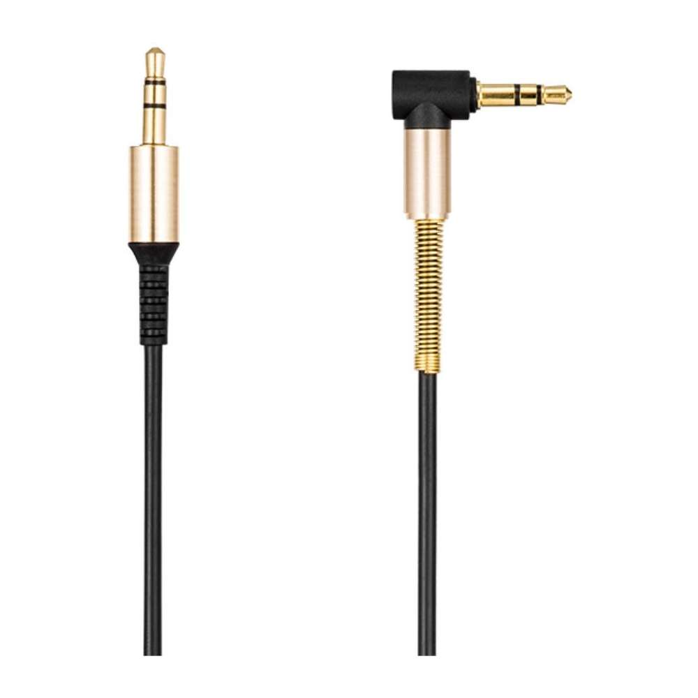 hoco Audiokabel 3.5mm - 1m - Huawei G8
