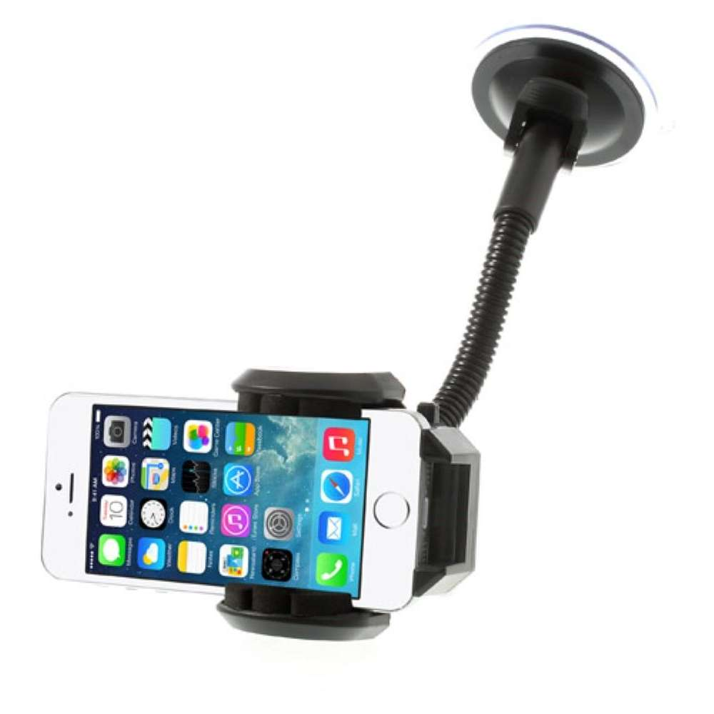 universele Telefoon houder voor de Apple iPhone 6 Plus / 6s Plus