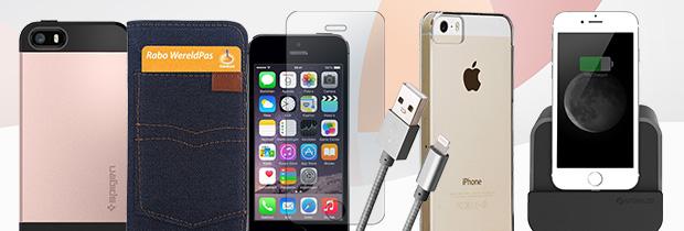 apple iphone se accessoires blog. Black Bedroom Furniture Sets. Home Design Ideas